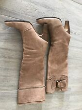 Stivali Gianna Meliani Misura 38 Perfette Condizioni