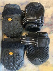 Ruffwear Bark'n Boots Grip Trex - Xs - No Box