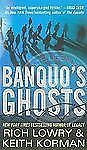 Banquo's Ghosts by Perseus