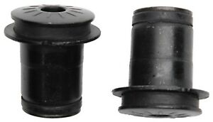 Upper Control Arm Bushing Or Kit  ACDelco Professional  45G8010