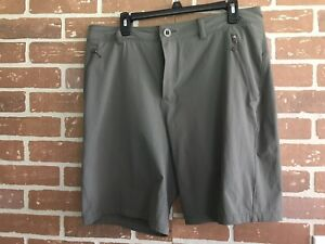 Sitka Gear Territory Short 2020 Color Shadow Size 36