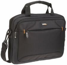 Laptop Shoulder Carrier Bag Protector Pocket Storage 17.3-Inch and Tablet Case