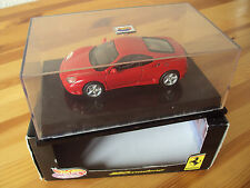 FERRARI 360 MODENA Metal 1/43. Hot Wheels. COLLECTOR. NEUF !