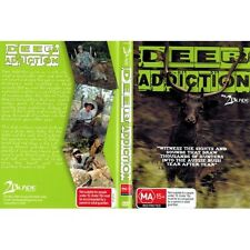 Deer Addiction