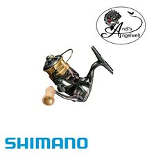 Shimano Cardiff CI4+ 1000S