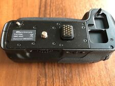 Expro battery grip for Panasonic Lumix GH4 GH3