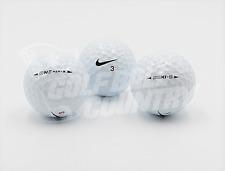 24 Nike 20XI/ One RZN Series Mix Near Mint AAAA Used Golf Balls - FREE Shipping