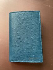 paul smith credit card holder