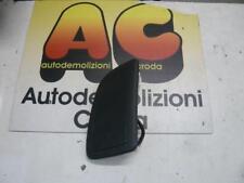 Carica airbag sedile sinistra OPEL AGILA SUZUKI SPLASH 8585051K00