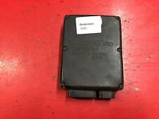 Ignition Brain Box Blackbox Zündbox TCI CDI Yamaha XS 750 TID14-01