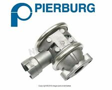 For Saab 9-5 9-3 9-3X 2002 2003 2009 2010 2011 Pierburg Air Pump Check Valve