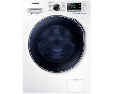 Freistehende waschtrockner günstig kaufen ebay