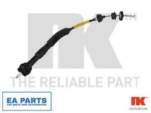 Clutch Cable for PEUGEOT NK 923751