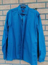 Hemd Eterna Größe 42, gebraucht, kaum getragen