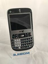 HTC S620  - Black - Mobile Phone Qwerty