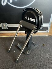 More details for alesis electronic bass drum trigger pad #648