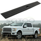 Tailgate Molding For 2015-2020 Ford F-150 Flexible Step Models Only