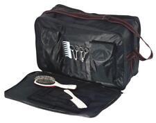Sibel Airport Large Hairdresser's Barbers Tool Bag