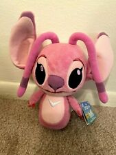 Funko Super Cute Plushies Angel (Lilo & Stitch)