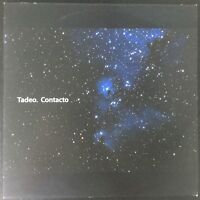 TADEO-CONTACTO-2008 NET28 DOUBLE VINYL LP-IMPORT-UNBEATABLE PRICES