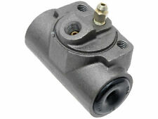 Rear Wheel Cylinder B725QC for V1500 Jimmy C15 Suburban C15/C1500 Pickup C1500