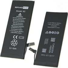 Genuine AMS Apple iPhone 6s - Replacement Battery