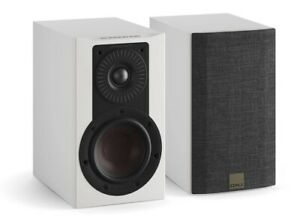 DALI OPTICON 2 MK 2 DIFFUSORI DA LIBRERIA Casse acustiche speakers