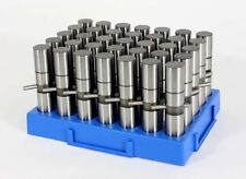 50% off all 20mm Holders in stock at Sunspot Tooling Systems  NEW