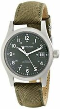 Hamilton Khaki Field H69419363 Wristwatch