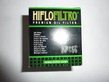 Filtre à huile Hiflo Filtro Moto KTM 640 R 1999-2006 Neuf
