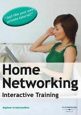 RETE domestica: formazione INTERATTIVA (PC), NUOVO