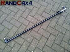 QHG000060 Range Rover P38 Drag Link Steering rod Arm 94-02 Right hand drive