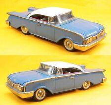 voiture FORD FARLAINE vers 1960   / antique toy jouet ancien