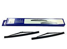 Genuine Volvo 340 760 740 940 960 Headlight Wiper Blades