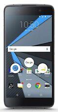 Blackberry DTEK50 Grau Android Smartphone ohne Vertrag sofort lieferbar