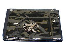 Cepro Welding Curtain 180x180CM (6' x 6') - Green-6