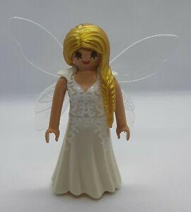510053 Hada playmobil fairy