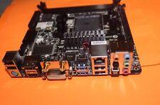 OEM!! GIGABYTE GA-F2A88XN-WIFI FM2+ FM2 A88X ITX AMD MOTHERBOARD GA-F2A88XN