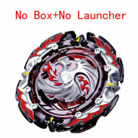 New B131 Beyblade Burst Dead Phoenix.0.At Cho-Z Beyblade- Only Without Launcher