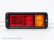 Mitsubishi PAJERO/MONTERO/SHOGUN 1991- Rear Tail Light in bumper RIGHT 214-1946