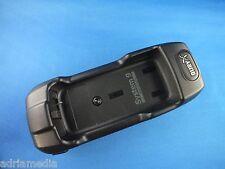 BURY Handyhalterung Adapter f Nokia 5800 Xpress Music Active Cradle System 9 THB