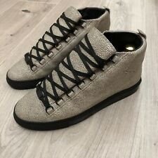 Balenciaga arena Stingray 7UK 7 41