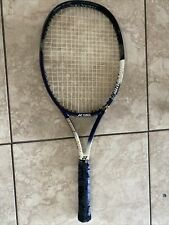 YONEX ULTIMUM RQ TI 1000 Tennis Racquet