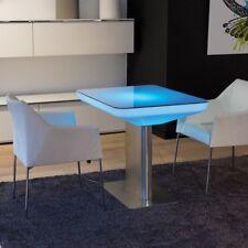 Moree Studio 75 LED table basse Pro tableaux