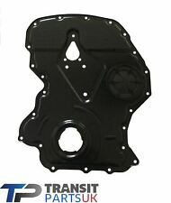FORD TRANSIT TIMING CHAIN COVER 2.2 RWD MK7 MK8 2011 ON RANGER 2012 ON