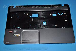 "TOSHIBA Satellite L875 L875D Series 17.3"" Laptop Palmrest + Touchpad"