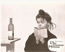 PF Die fromme Helene ( Simone Rethel )