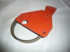 New Rotary Brake Band Part # 1019 For Lawn and Garden Equipment