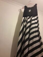 Ruiyige Casual Dresses Long