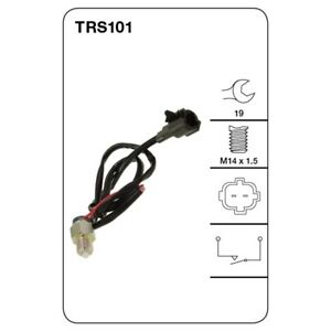 Tridon Reversing Light Switch SUBARU OUTBACK LIBERTY LEGACY IMPREZA  TRS101